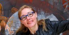 Heidi Ochsner