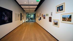 Rijswijks museum