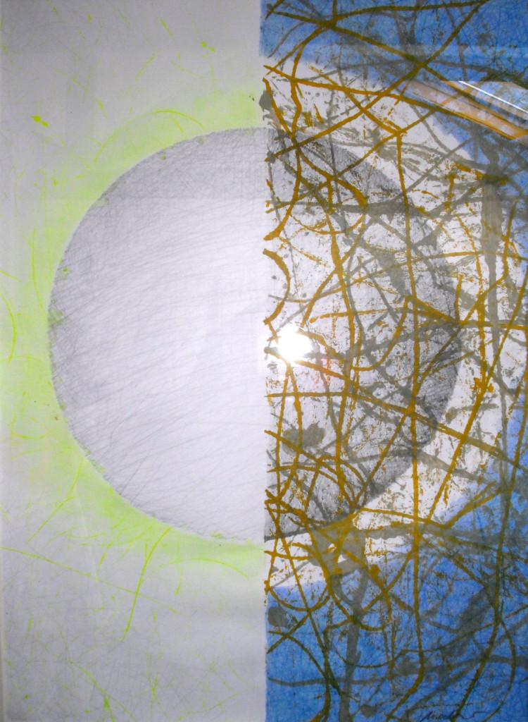 DSCF0011 Doppler corona