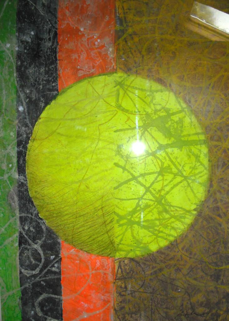 DSCF0012 Doppler geel
